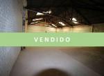 VENDIDO
